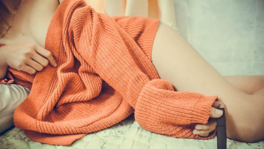 Comment acheter un pull en cachemire de qualité ?